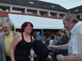 Strandfest Heusweiler 2016 (1)