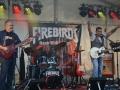 Strandfest Heusweiler 2016 (26)
