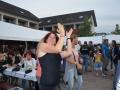 Strandfest Heusweiler 2016 (34)