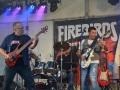 Strandfest Heusweiler 2016 (38)