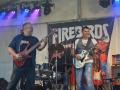 Strandfest Heusweiler 2016 (42)
