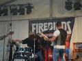 Strandfest Heusweiler 2016 (45)