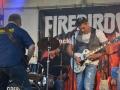 Strandfest Heusweiler 2016 (48)