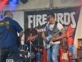 Strandfest Heusweiler 2016 (49)