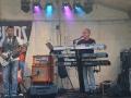 Strandfest Heusweiler 2016 (5)