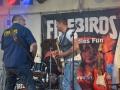 Strandfest Heusweiler 2016 (50)