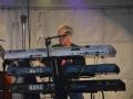 Strandfest Heusweiler 2016 (52)