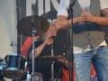 Strandfest Heusweiler 2016 (55)