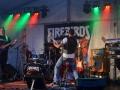 Strandfest Heusweiler 2016 (56)