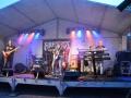 Strandfest Heusweiler 2016 (57)