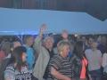 Strandfest Heusweiler 2016 (63)