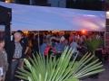 Strandfest Heusweiler 2016 (65)