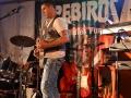 Strandfest Heusweiler 2016 (69)