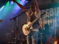 Strandfest Heusweiler 2016 (73)