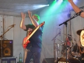 Strandfest Heusweiler 2016 (75)