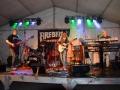 Strandfest Heusweiler 2016 (76)