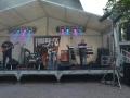 Strandfest Heusweiler 2016 (8)