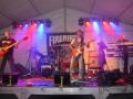 Strandfest Heusweiler 2016 (87)