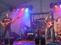 Strandfest Heusweiler 2016 (88)