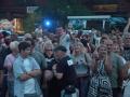 Strandfest Heusweiler 2018 (10)
