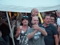 Strandfest Heusweiler 2018 (11)