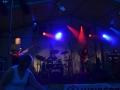 Strandfest Heusweiler 2018 (15)
