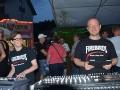 Strandfest Heusweiler 2018 (16)