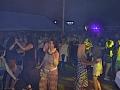 Strandfest Heusweiler 2018 (18)