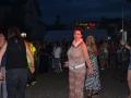 Strandfest Heusweiler 2018 (23)