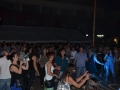 Strandfest Heusweiler 2018 (28)