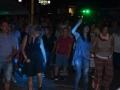 Strandfest Heusweiler 2018 (30)