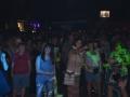Strandfest Heusweiler 2018 (31)