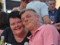 Strandfest Heusweiler 2018 (4)
