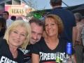 Strandfest Heusweiler 2018 (5)