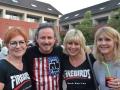 Strandfest Heusweiler 2018 (8)