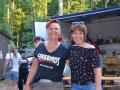 Waldfest 2018 (15)