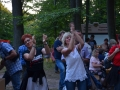 Waldfest 2018 (26)